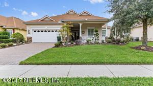 1108 INVERNESS DR, ST AUGUSTINE, FL 32092  Photo 25