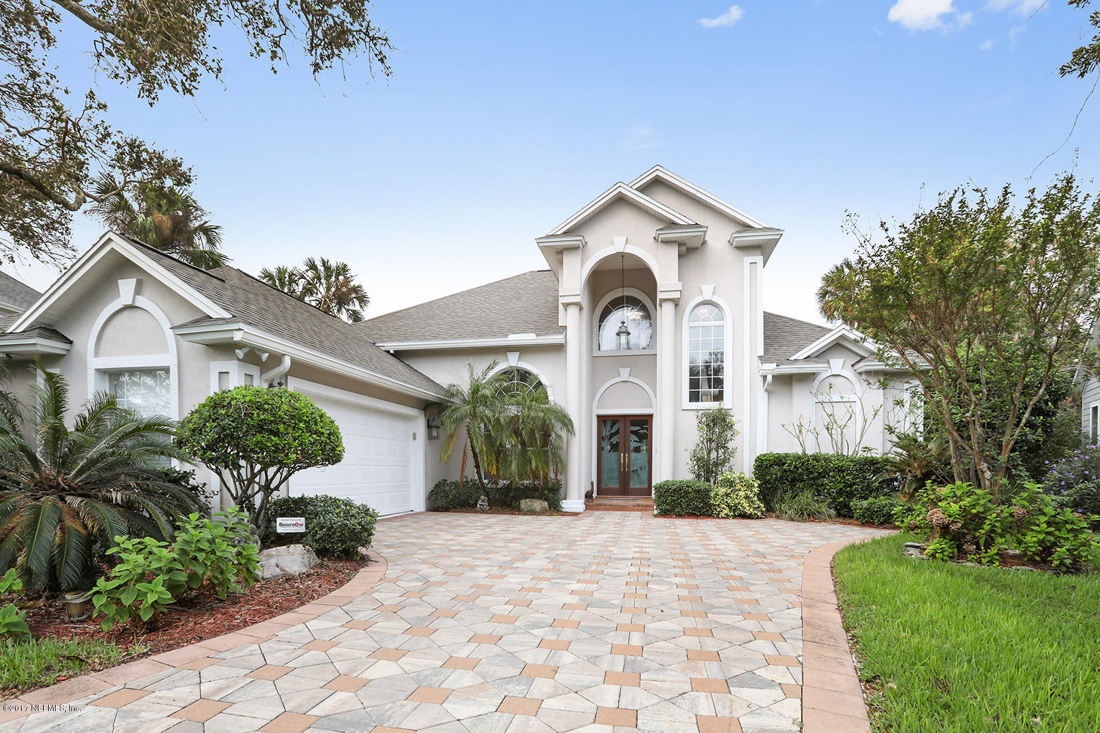 113 OLD PONTE VEDRA, PONTE VEDRA BEACH, FLORIDA 32082, 4 Bedrooms Bedrooms, ,3 BathroomsBathrooms,Residential - single family,For sale,OLD PONTE VEDRA,906546