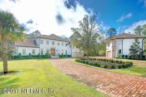 315  PANTHER CHASE Ponte Vedra Beach, Fl 32082