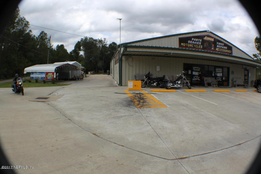 14900 US HIGHWAY 301, STARKE, FLORIDA 32091, ,Commercial,For sale,US HIGHWAY 301,854517