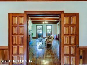 1470 AVONDALE AVE, JACKSONVILLE, FL 32205  Photo 27