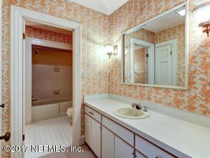 1470 AVONDALE AVE, JACKSONVILLE, FL 32205  Photo 42