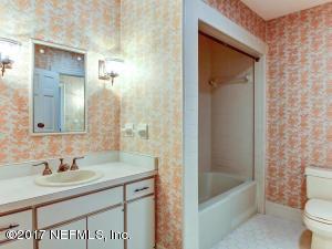 1470 AVONDALE AVE, JACKSONVILLE, FL 32205  Photo 43