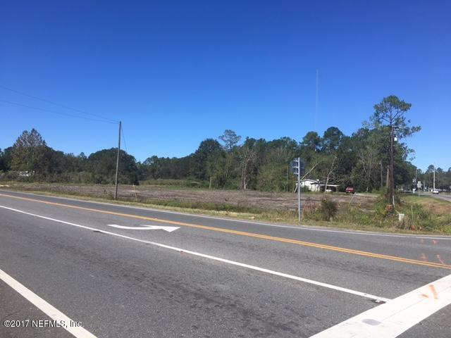 10422 STATE ROAD 100, STARKE, FLORIDA 32091, ,Commercial,For sale,STATE ROAD 100,906387