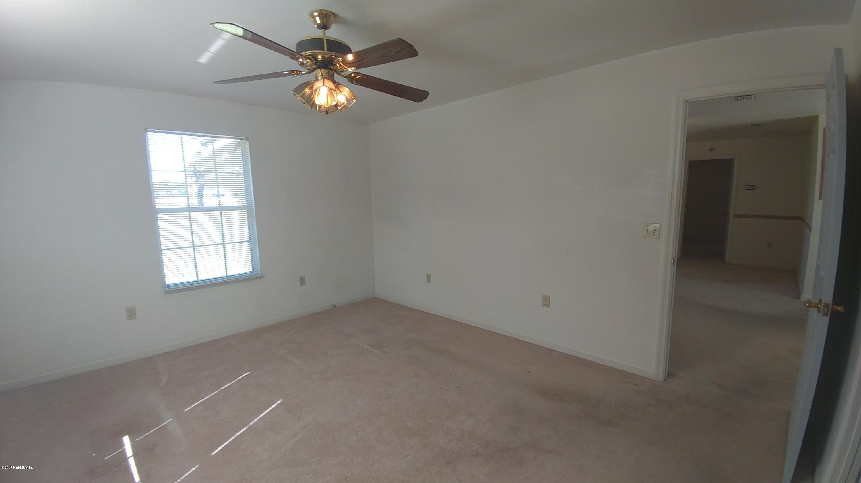 229 KIRKWOOD, POMONA PARK, FLORIDA 32181, 3 Bedrooms Bedrooms, ,3 BathroomsBathrooms,Residential - single family,For sale,KIRKWOOD,907475