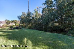 9249 SUNRISE BREEZE CT, JACKSONVILLE, FL 32256  Photo 29