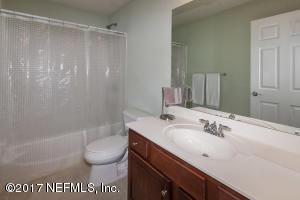 9249 SUNRISE BREEZE CT, JACKSONVILLE, FL 32256  Photo 21