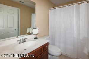 9249 SUNRISE BREEZE CT, JACKSONVILLE, FL 32256  Photo 23