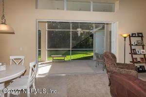 9249 SUNRISE BREEZE CT, JACKSONVILLE, FL 32256  Photo 8