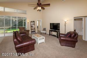 9249 SUNRISE BREEZE CT, JACKSONVILLE, FL 32256  Photo 5