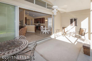 9249 SUNRISE BREEZE CT, JACKSONVILLE, FL 32256  Photo 26