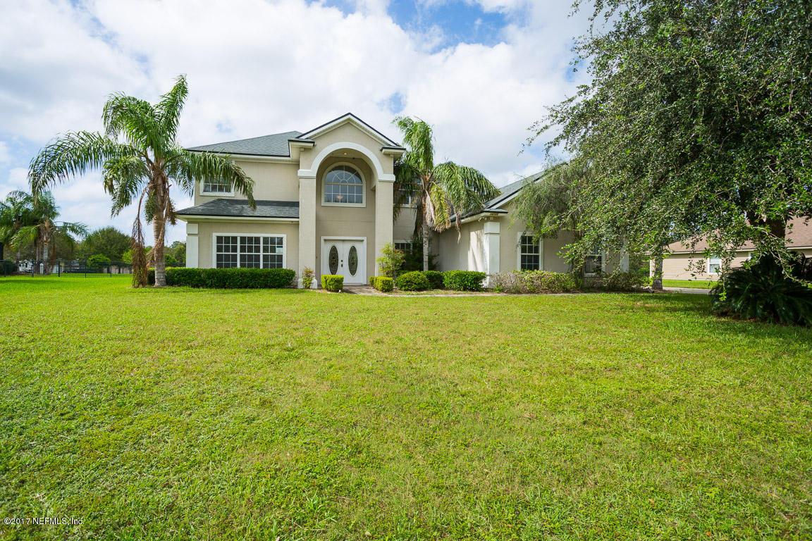 14720 AMELIA VIEW DR JACKSONVILLE, FL 32226 903363
