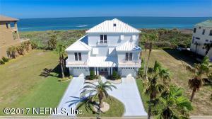 Property for sale at 11 Ocean Ridge Blvd S, Palm Coast,  FL 32137