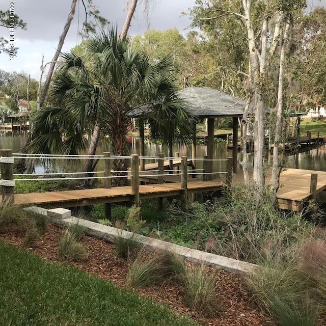8718 ANGLERS COVE DR JACKSONVILLE - 54