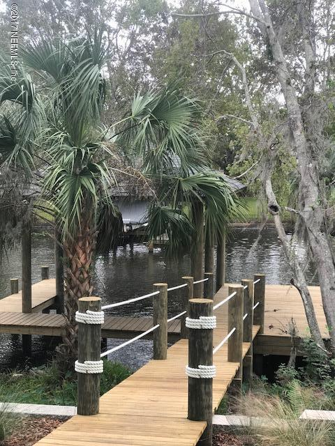 8718 ANGLERS COVE DR JACKSONVILLE - 55