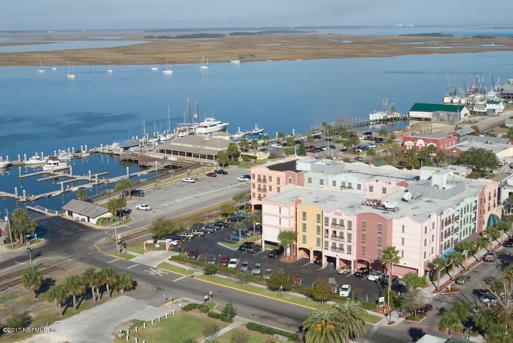 129 3RD, FERNANDINA BEACH, FLORIDA 32034, 3 Bedrooms Bedrooms, ,2 BathroomsBathrooms,Residential - townhome,For sale,3RD,910365