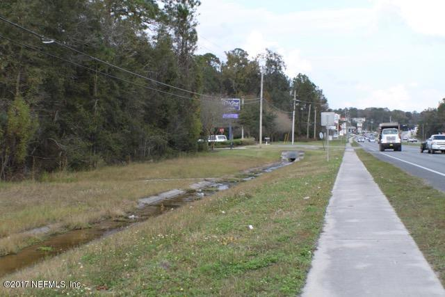 0 STATE ROAD 21, MIDDLEBURG, FLORIDA 32068, ,Vacant land,For sale,STATE ROAD 21,910392