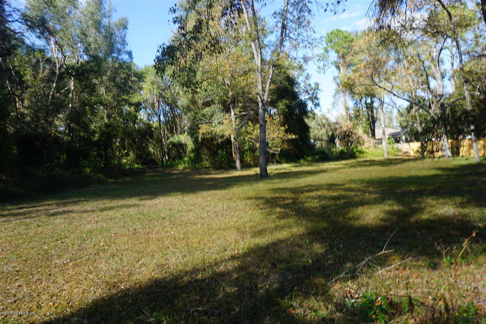 0000 BAKER, KEYSTONE HEIGHTS, FLORIDA 32656, ,Vacant land,For sale,BAKER,910046
