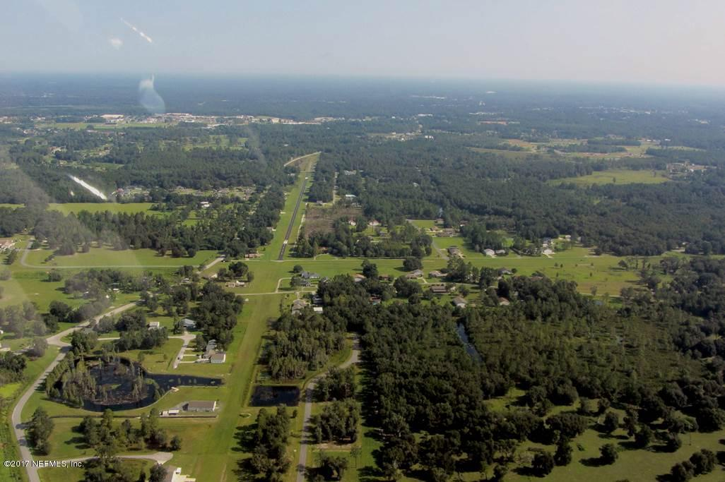 METES & BO METES & BOUNDS, LAKE CITY, FLORIDA 32025, ,Vacant land,For sale,METES & BOUNDS,911161