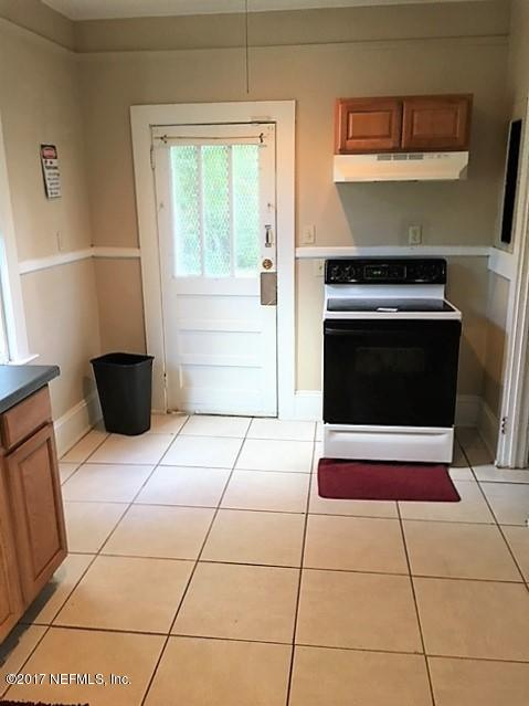 1024 LASALLE, JACKSONVILLE, FLORIDA 32207, 2 Bedrooms Bedrooms, ,1 BathroomBathrooms,Investment / MultiFamily,For sale,LASALLE,911389