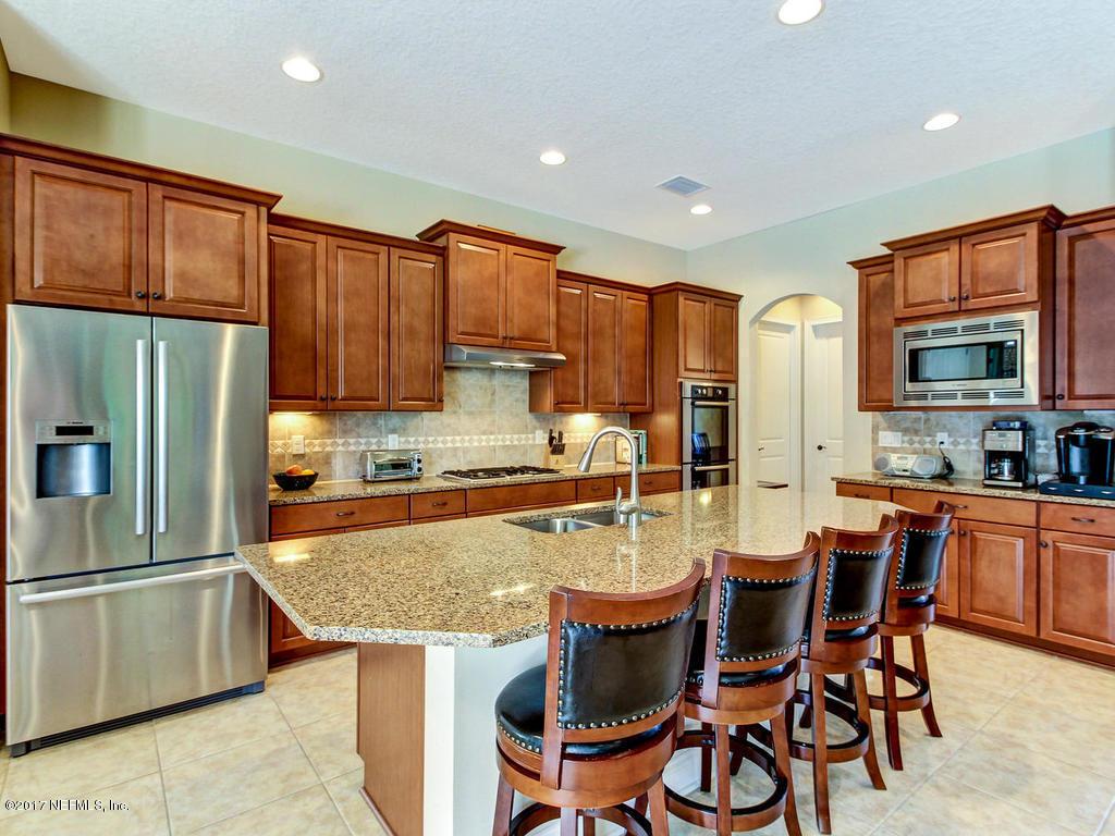 187 APPALOOSA, ST AUGUSTINE, FLORIDA 32095, 4 Bedrooms Bedrooms, ,3 BathroomsBathrooms,Residential - single family,For sale,APPALOOSA,911737