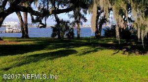 Property for sale at 1108 Palmer Ter, Jacksonville,  FL 32207