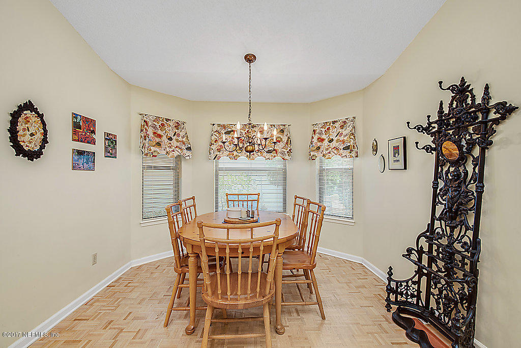 49 WALKERS RIDGE, PONTE VEDRA BEACH, FLORIDA 32082, 4 Bedrooms Bedrooms, ,3 BathroomsBathrooms,Rental,For Rent,WALKERS RIDGE,829830
