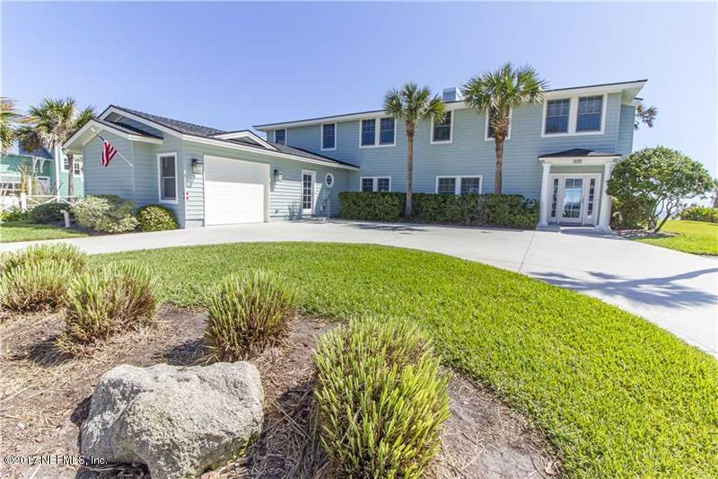 411 PONTE VEDRA, PONTE VEDRA BEACH, FLORIDA 32082, 5 Bedrooms Bedrooms, ,5 BathroomsBathrooms,Rental,For Rent,PONTE VEDRA,912982