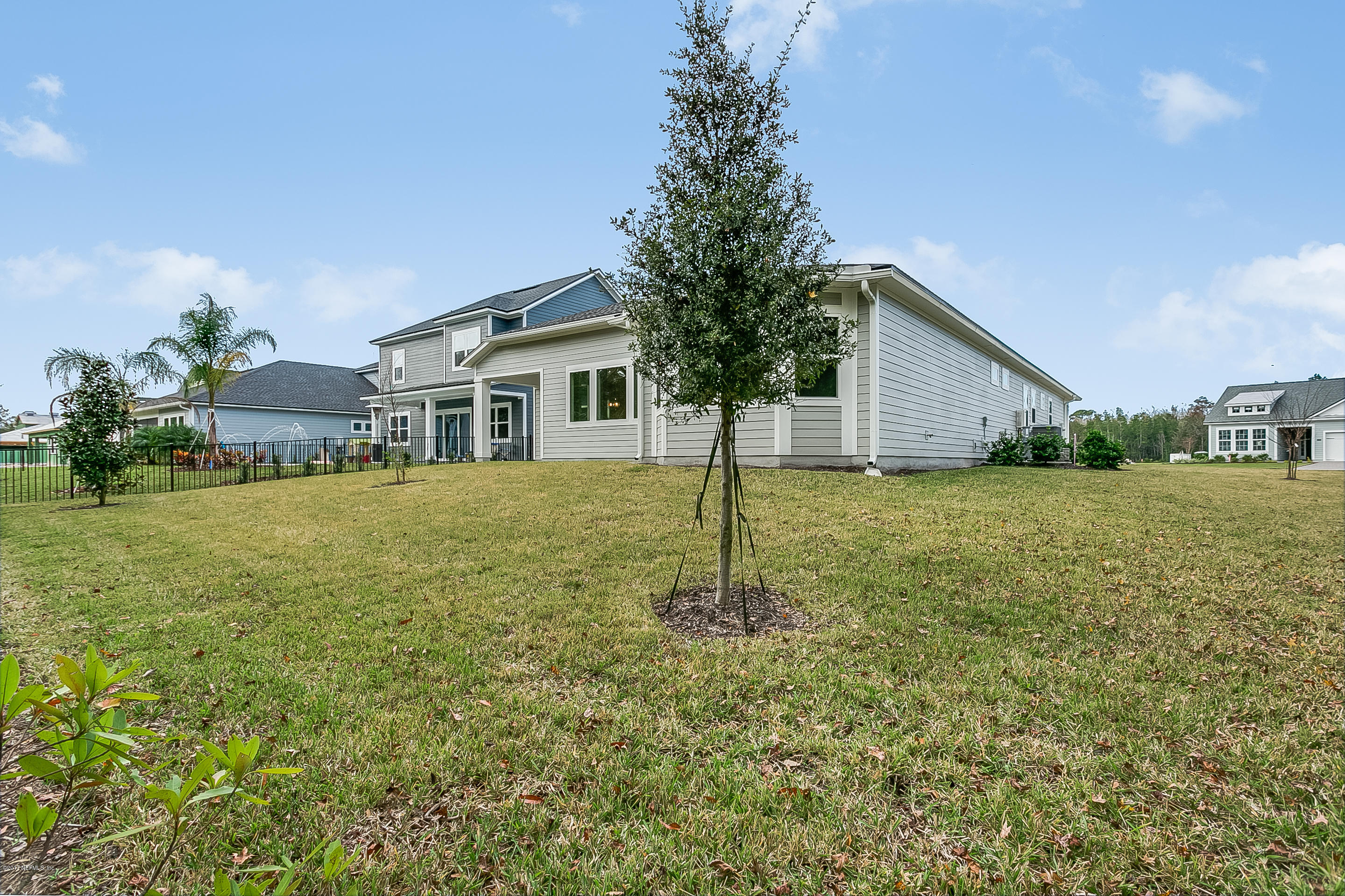 117 FRESHWATER, ST JOHNS, FLORIDA 32259, 3 Bedrooms Bedrooms, ,2 BathroomsBathrooms,Residential - single family,For sale,FRESHWATER,913552