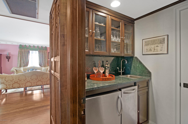 1560 LANCASTER, JACKSONVILLE, FLORIDA 32204, 3 Bedrooms Bedrooms, ,3 BathroomsBathrooms,Condo,For sale,LANCASTER,913945