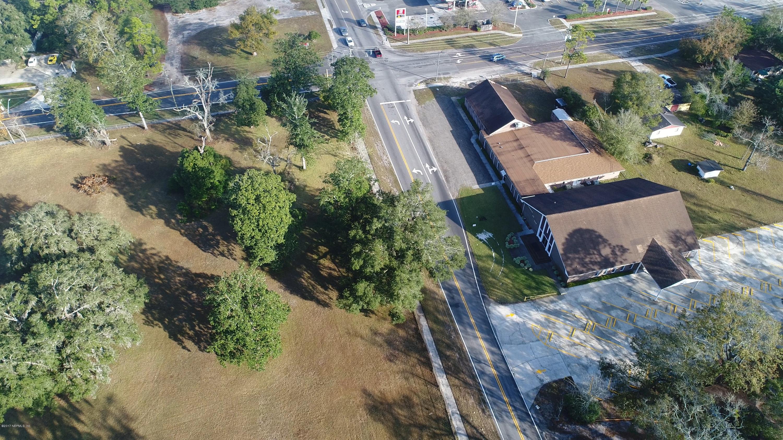 8158 RAMONA, JACKSONVILLE, FLORIDA 32221, ,Commercial,For sale,RAMONA,913156