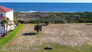 Property for sale at 30 Ocean Ridge Blvd S, Palm Coast,  FL 32137