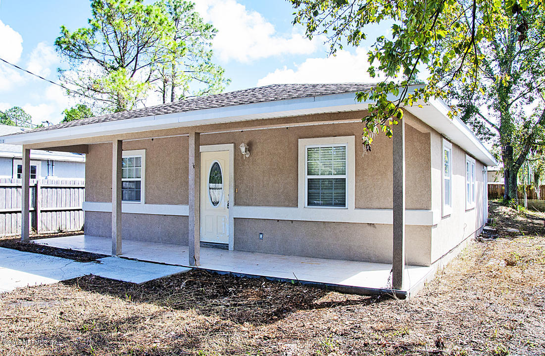 3413 4TH, ELKTON, FLORIDA 32033, 3 Bedrooms Bedrooms, ,2 BathroomsBathrooms,Residential - single family,For sale,4TH,915185