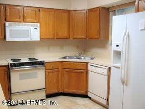 4573 MIDDLETON PARK CIR E, JACKSONVILLE, FL 32224  Photo 2