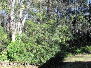 4573 MIDDLETON PARK CIR E, JACKSONVILLE, FL 32224  Photo 12