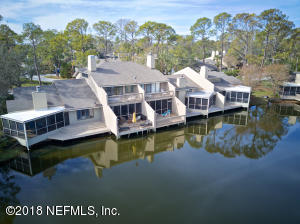 Property for sale at 38 Fishermans Cove Rd, Ponte Vedra Beach,  FL 32082