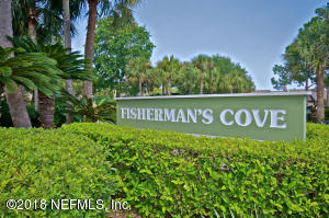 Property for sale at 10 Fishermans Cove Rd, Ponte Vedra Beach,  FL 32082