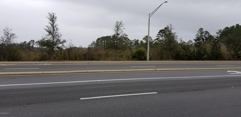 0 MAX LEGGETT, JACKSONVILLE, FLORIDA 32218, ,Vacant land,For sale,MAX LEGGETT,901983