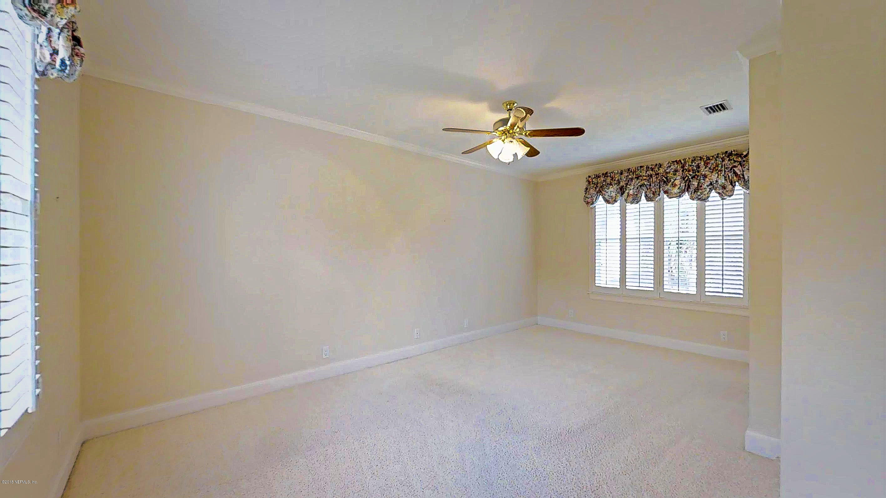 1250 HERON POINT, JACKSONVILLE, FLORIDA 32223, 6 Bedrooms Bedrooms, ,4 BathroomsBathrooms,Residential - single family,For sale,HERON POINT,916276