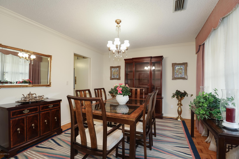 2418 SANDY RUN, MIDDLEBURG, FLORIDA 32068, 4 Bedrooms Bedrooms, ,3 BathroomsBathrooms,Residential - single family,For sale,SANDY RUN,916587
