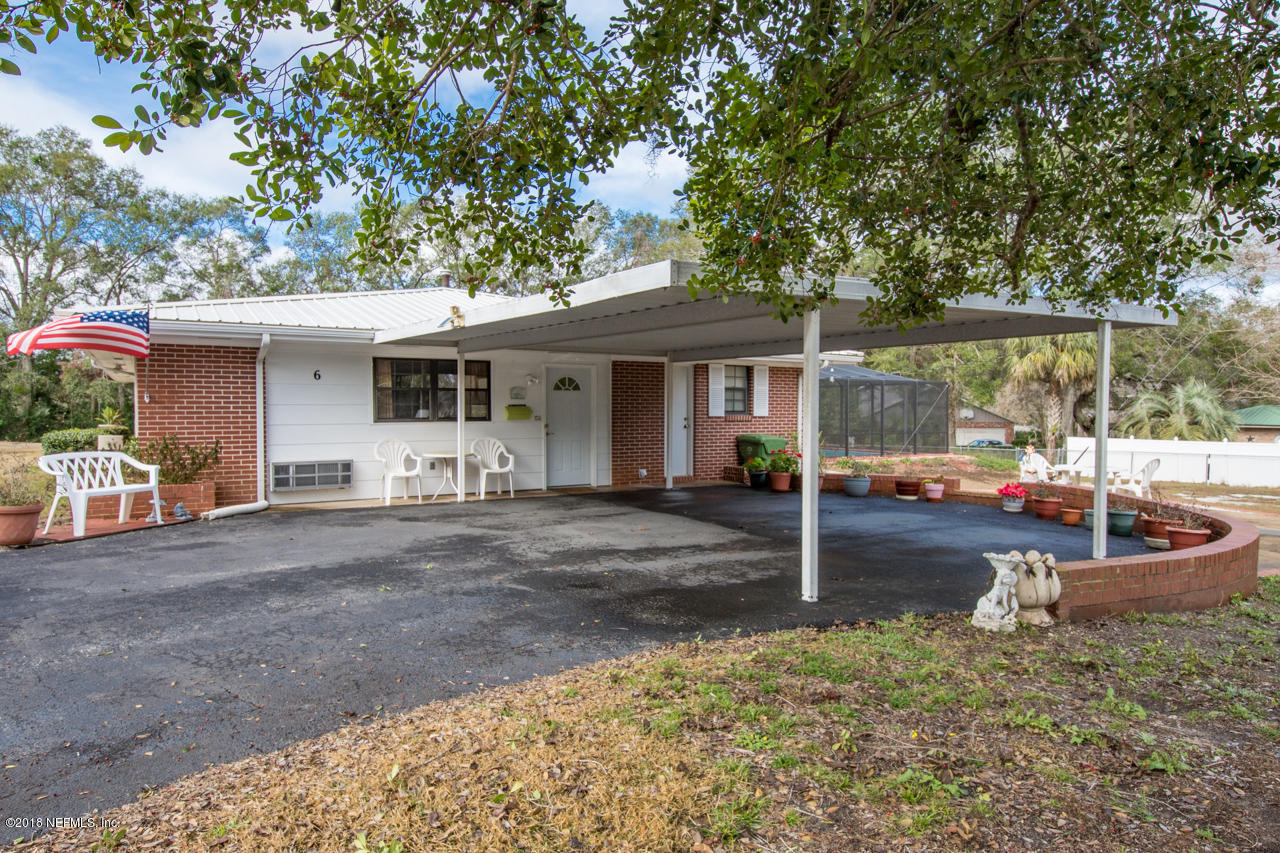 6 PUTTER, PALATKA, FLORIDA 32177, 4 Bedrooms Bedrooms, ,3 BathroomsBathrooms,Residential - single family,For sale,PUTTER,916625