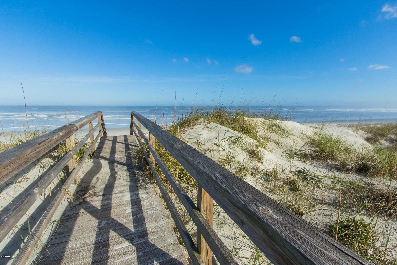 5437 Atlantic View