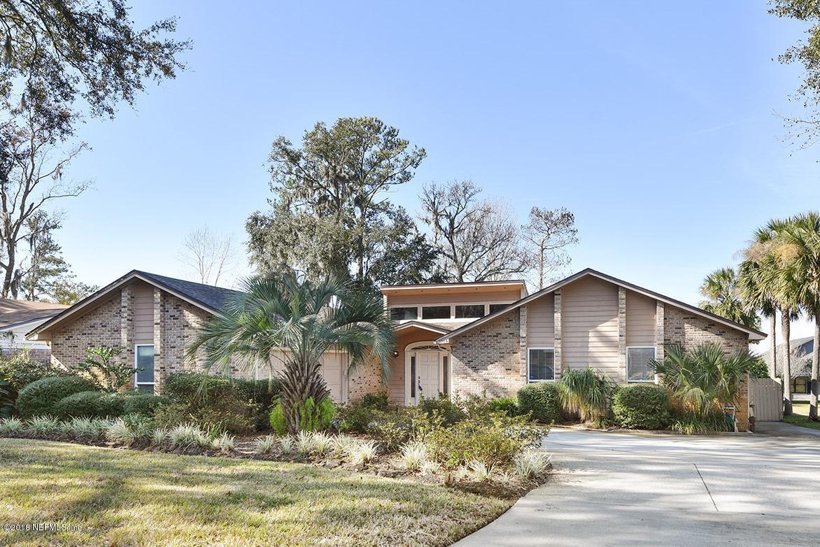 3904 WAYLAND, JACKSONVILLE, FLORIDA 32277, 4 Bedrooms Bedrooms, ,3 BathroomsBathrooms,Residential - single family,For sale,WAYLAND,915522