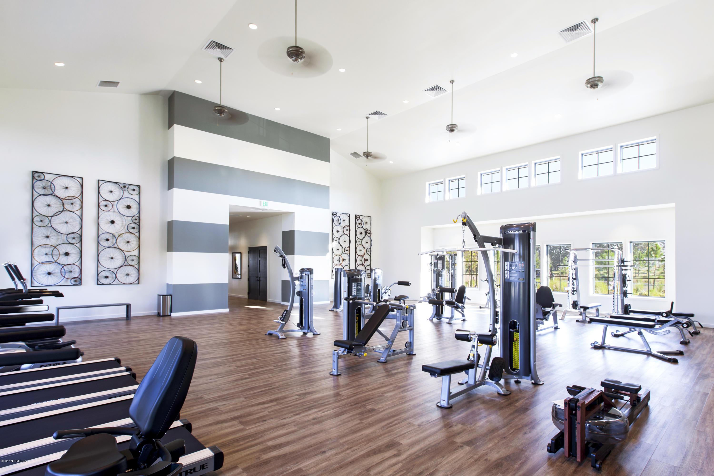 300 CEDARSTONE, ST AUGUSTINE, FLORIDA 32092, 4 Bedrooms Bedrooms, ,4 BathroomsBathrooms,Residential - single family,For sale,CEDARSTONE,917129