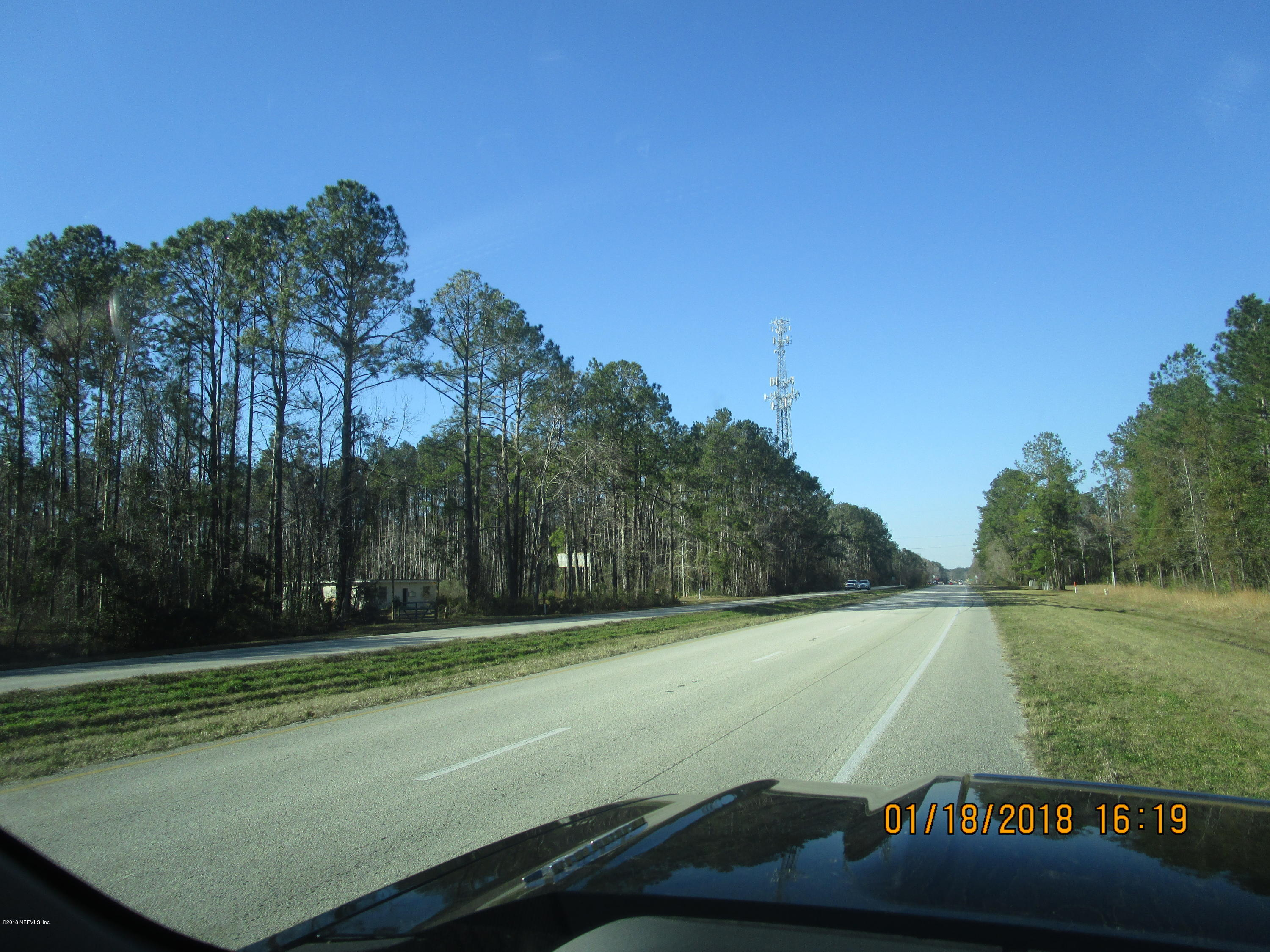 0 NEW KINGS, JACKSONVILLE, FLORIDA 32219, ,Vacant land,For sale,NEW KINGS,917291