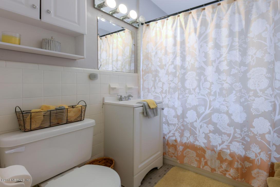 1005 PECAN PARK, JACKSONVILLE, FLORIDA 32218, 2 Bedrooms Bedrooms, ,1 BathroomBathrooms,Residential - single family,For sale,PECAN PARK,917367