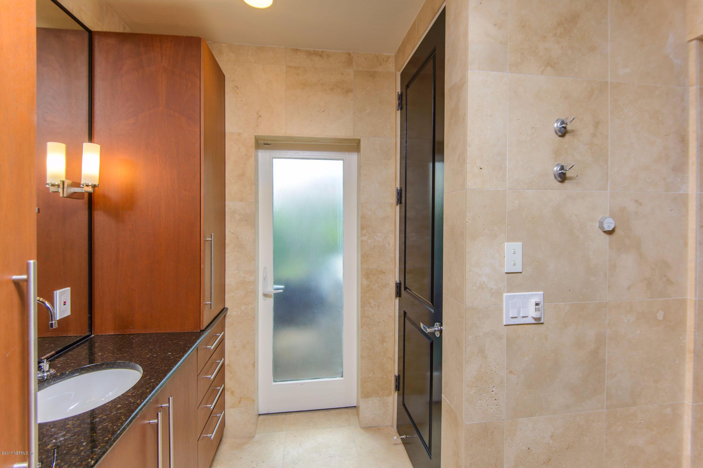 3 CAPRI, PALM COAST, FLORIDA 32137, 6 Bedrooms Bedrooms, ,7 BathroomsBathrooms,Residential - single family,For sale,CAPRI,917570