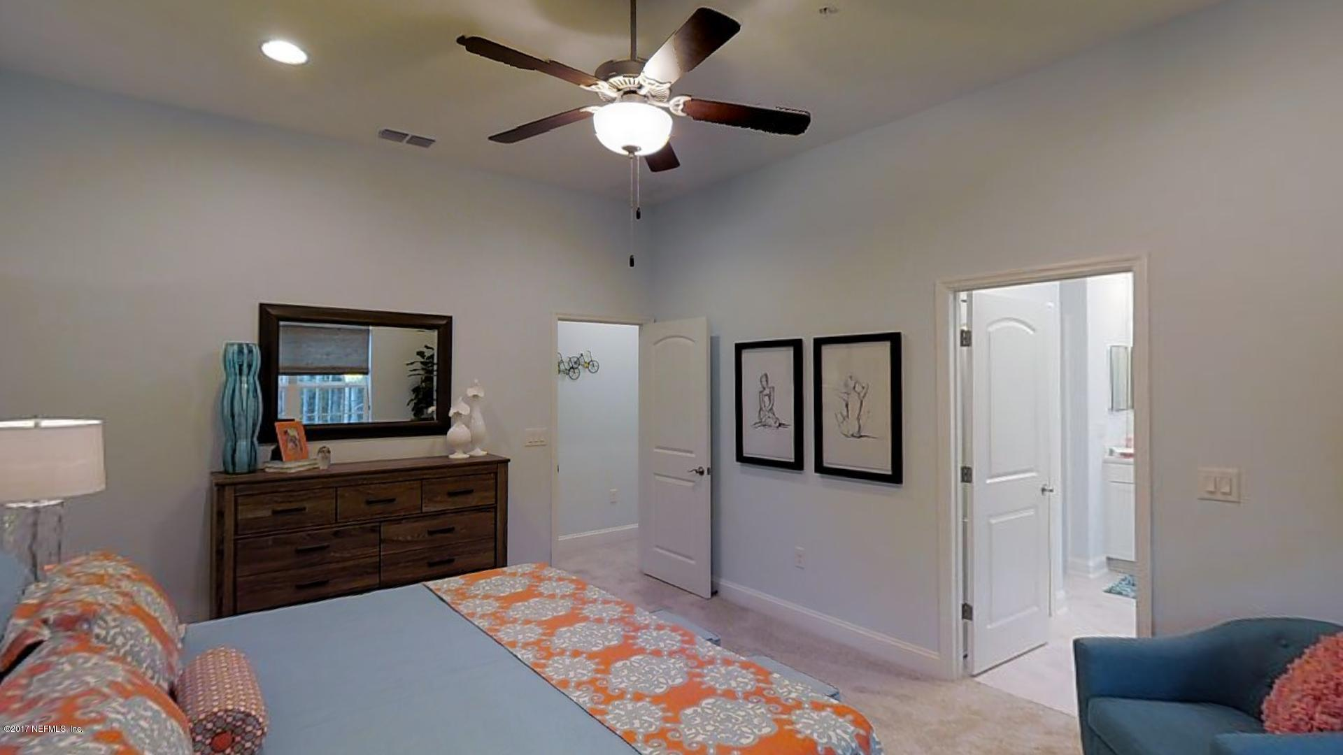 196 GRAND RAVINE, ST AUGUSTINE, FLORIDA 32086, ,2 BathroomsBathrooms,Residential - condos/townhomes,For sale,GRAND RAVINE,917661