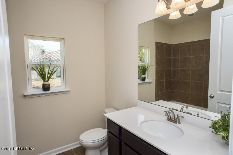 136 PESCADO, ST AUGUSTINE, FLORIDA 32095, 4 Bedrooms Bedrooms, ,2 BathroomsBathrooms,Residential - single family,For sale,PESCADO,919410
