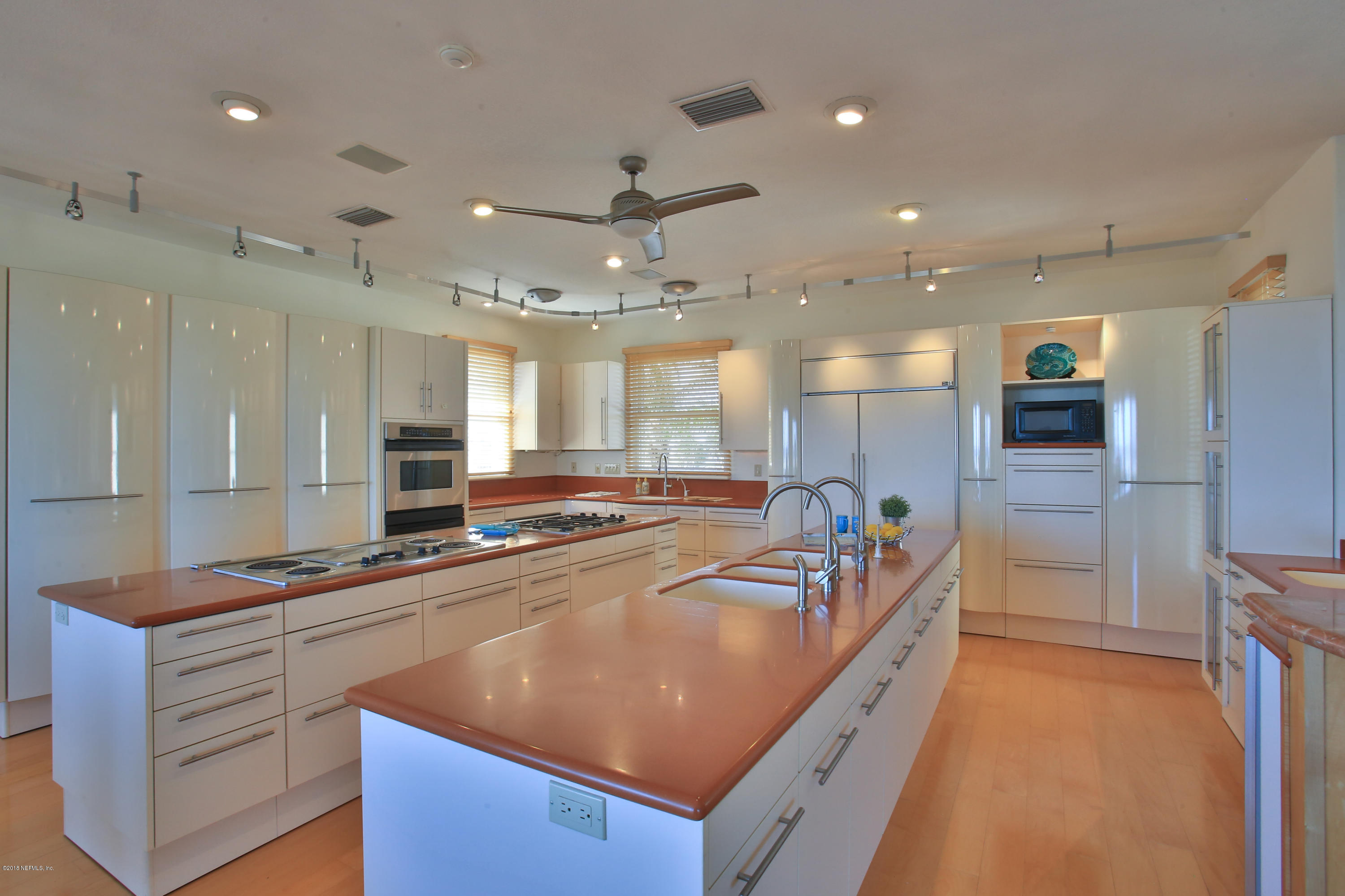 4 OCEANSIDE, ST AUGUSTINE, FLORIDA 32080, 4 Bedrooms Bedrooms, ,3 BathroomsBathrooms,Residential - single family,For sale,OCEANSIDE,921909
